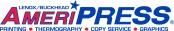 ameripress logo color lenox [Converted] - Copy.jpeg