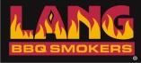 logo-lang-smoker-cooker