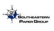 SE pg Logo (300dpi)
