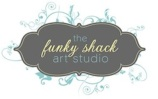 The Funky Shack
