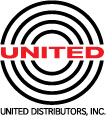 united-distributors200x150
