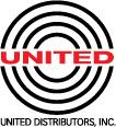 united-distributors200x150